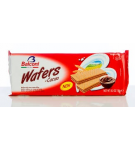 DULCESOL BALCONI WAFERS CACAO P/180 GR
