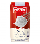NATA LIQUIDA MONTAR+CO PASCUAL-35.MG.ROJA B/200 ML