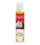 NATA SPRAY PASCUAL 250.GR 242.ML