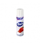 NATA SPRAY RENY PICOT BOTE 250 ML