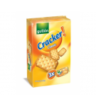 GALLETAS GULLON CRACKER CLASSIC 300 GR PACK-3 UD