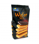 GALLETA DULCE MT SURTIDO WAFER MIX B/400.GR.