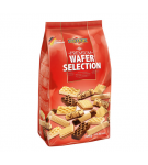 GALLETAS QUICKBURY WAFER SELECTION B/300GR