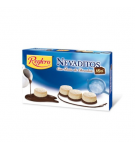 REGLERO NEVADITOS MINI CHOCOLATE P/ 220 GR