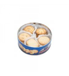 GALLETAS DANISH COOKIES ROYAL BALLET LATA 150 GR