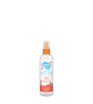 ACEITE CORPORAL AGRADO ARGAN BABY SPRAY 200 ML