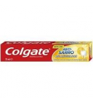DENTIFRICO COLGATE ANTI-SARRO TUBO 75 ML