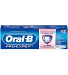 DENTIFRICO ORAL-B PRO-EXPERT SENSIBLES B/75 ML