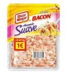 BACON LONCH TIRAS SUAVE C/7571 (1€)O.MAYER B/100GR