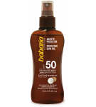 SOL ACEITE BABARIA COCO F-50 SPRAY 100ML