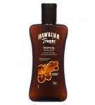 SOL ACEITE HAWAIIAN SECO COCO-PAPAYA F-10 SP/200ML