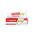 DENTIFRICO COLGATE GEL TUBO 75 ML