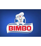 PAN BIMBO CANAPES   250 GR.