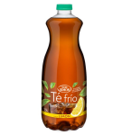 TE FRIO AL LIMON DON SIMON BOTELLA 1,5 LITROS