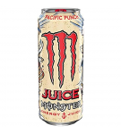 BEBIDA ENERG.MONSTER PACIFIC PUNCH L-500.ML.