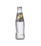 TONICA SCHWEPPES ZERO CRISTAL N/RETORNABLE 25 CL