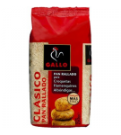 PAN RALLADO GALLO B/500 GR