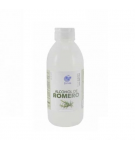 ALCOHOL ROMERO DYNS B/250 ML