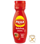 KETCHUP PRIMA XL ORIGINAL B/800 ML