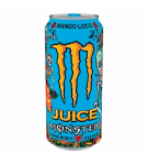 BEBIDA ENERG.MONSTER MANGO LOCO LATA-500ML