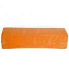 QUESO CHEDDAR BARRA COLOR-50%MG R/P.KG