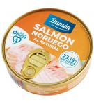 SALMON DUMON A/NATURAL  L/160GR