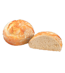 PAN HORNO PAN PAGES 400GR UNIDAD
