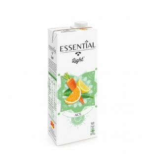 NECTAR ESSENTIAL PASCUAL LIGHT ACE B/1.50.L.