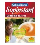 SOPINSTANT G.B.CONSOME A/JEREZ 46 GR P/3 SOBRES