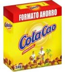 COLA-CAO ORIGINAL CAJA 3 KG+REGALO