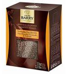 BARRY FIDEO CHOCO/VERMICELL.B/1 KG.41%
