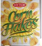 CORN FLAKES HY-TOP S/GLUTEN P/375 GR