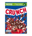 CEREAL NESTLE CRUNCH 375 gr