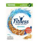 CEREAL NESTLE FITNESS ORIGINAL 450 gr