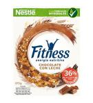 CEREAL NESTLE FITNESS CHOCOLATE 375 GR