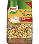 TORTELLINI KNORR QUESO 250 GR