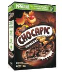 CEREAL NESTLE CHOCAPIC ORIGINAL P/375 GR