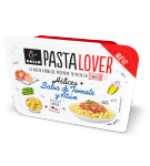 PASTA GALLO LOVER HELICES C/TOMATE Y ATUN P/180 GR