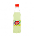 CASERA REFRESCO LIMON BOTELLA 500 ML