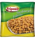 GARBANZOS CONG. SELECTOS COCIDOS FRIPOZO B/500 GR