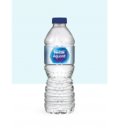 AGUA NESTLE AQUAREL NATURAL BOT. PET T/S 750 ML
