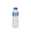 AQUARIUS  NORMAL LIMON BOTELLA PET 500 ML
