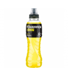 POWERADE CITRUS CHARGE ENERGETICO 500.ML.