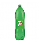 SEVEN UP (7UP) BOTELLA 2 L