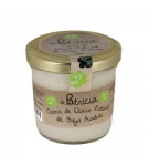 QUESO CREMA NATURAL OVEJA DEPATRICIA T/170GR