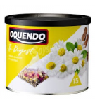 INFUSION OQUENDO DIGEST L/15UD 30GR