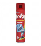 APRESTO TOKE INSTANTANEO SPRAY 500 ML