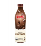 BATIDO CHOCOLATE PASCUAL PET/750.ML.