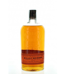 WHISKY BULLEIT BOURBON ETQ/ROJA  B/70.CL.
