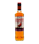 WHISKY FAMOUS GROUSE B/ 70 CL
